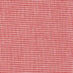 Red Berry Microcheck 1/32 Gingham