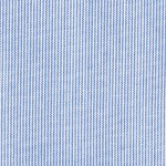 Blue Microcheck 1/32 Gingham