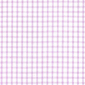 Windowpane -  Lilac Windowpane Check