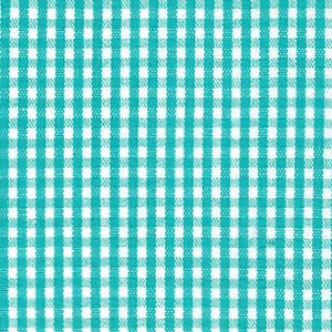 Seaside  - Gingham 1/16