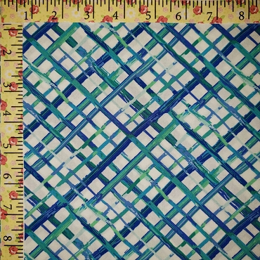 West Palm by Katie  Skoog AGF Fabrics Undercurrents Fresh WPA-54504