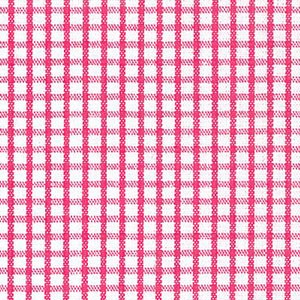 Windowpane -  Raspberry Windowpane Check