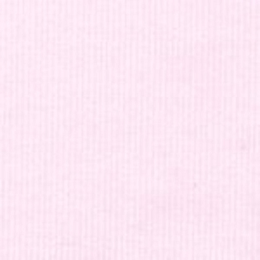 Baby Pink Corduroy by Fabric Finders