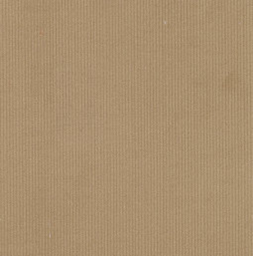 Bronze Corduroy by Fabric Finders
