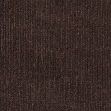Cocoa Corduroy by Fabric Finders