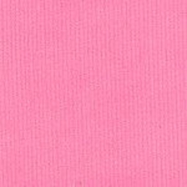 Hot Pink Corduroy by Fabric Finders