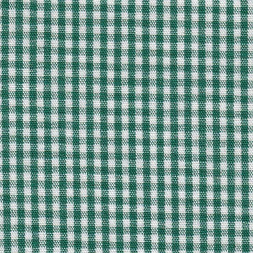 Hunter  - Gingham 1/16