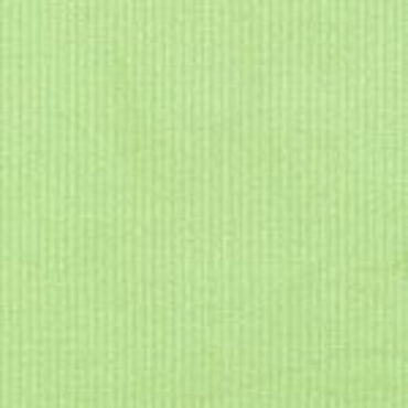 Lime Corduroy by Fabric Finders