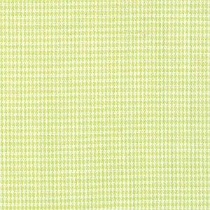 Lime Microcheck 1/32 Gingham (COPY)