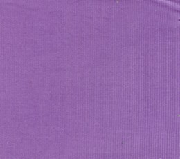 Purple Corduroy by Fabric Finders