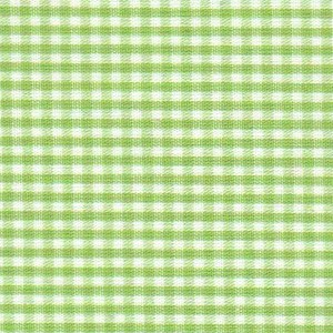 Sprout  - Gingham 1/16