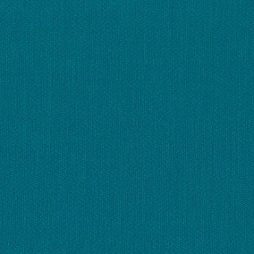 Teal Corduroy by Fabric Finders