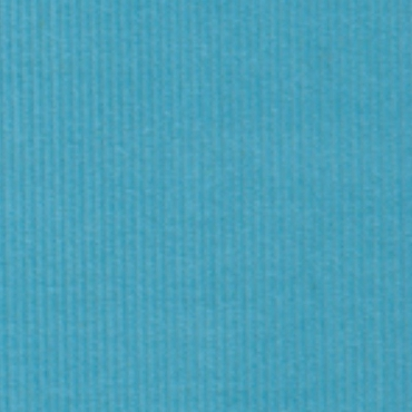 Turquoise Corduroy by Fabric Finders