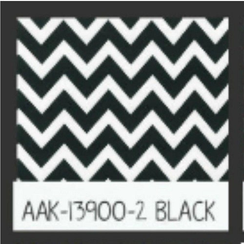 Black Chevron