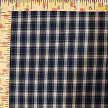 Mini Tartan Plaid 5553 by Spechler Vogel